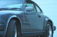 1983 Porsche SC Coupe, Original Paint! View 19