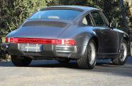 1983 Porsche SC Coupe, Original Paint! View 20
