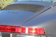 1983 Porsche SC Coupe, Original Paint! View 21
