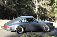 1983 Porsche SC Coupe, Original Paint! View 22
