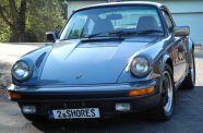 1983 Porsche SC Coupe, Original Paint! View 23