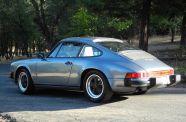 1983 Porsche SC Coupe, Original Paint! View 24