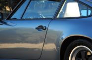 1983 Porsche SC Coupe, Original Paint! View 25