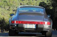 1983 Porsche SC Coupe, Original Paint! View 27