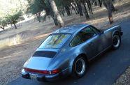 1983 Porsche SC Coupe, Original Paint! View 28