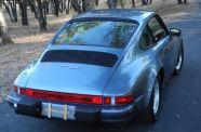 1983 Porsche SC Coupe, Original Paint! View 29