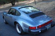 1983 Porsche SC Coupe, Original Paint! View 30