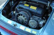 1983 Porsche SC Coupe, Original Paint! View 41