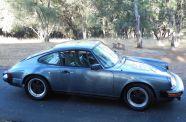 1983 Porsche SC Coupe, Original Paint! View 43