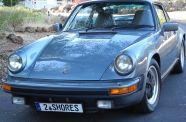 1983 Porsche SC Coupe, Original Paint! View 44