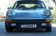 1983 Porsche SC Coupe, Original Paint! View 45