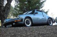1983 Porsche SC Coupe, Original Paint! View 46