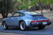 1983 Porsche SC Coupe, Original Paint! View 47