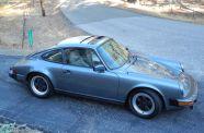 1983 Porsche SC Coupe, Original Paint! View 48