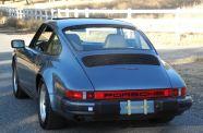 1983 Porsche SC Coupe, Original Paint! View 49