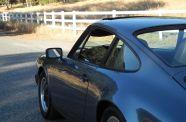 1983 Porsche SC Coupe, Original Paint! View 51