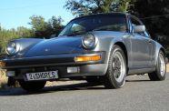 1983 Porsche SC Coupe, Original Paint! View 53