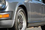 1983 Porsche SC Coupe, Original Paint! View 54