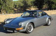 1983 Porsche SC Coupe, Original Paint! View 3