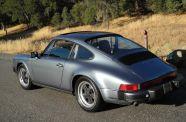 1983 Porsche SC Coupe, Original Paint! View 4