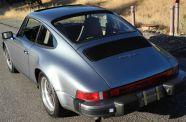 1983 Porsche SC Coupe, Original Paint! View 8