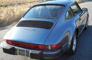 1983 Porsche SC Coupe, Original Paint! View 7