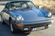 1983 Porsche SC Coupe, Original Paint! View 6