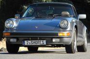1983 Porsche SC Coupe, Original Paint! View 1