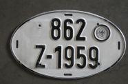 1983 Porsche SC Coupe, Original Paint! View 56
