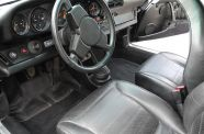 1980 Porsche 911SC Coupe View 14