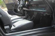 1980 Porsche 911SC Coupe View 17