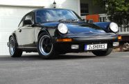 1980 Porsche 911SC Coupe View 24