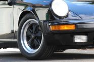 1980 Porsche 911SC Coupe View 4