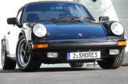 1980 Porsche 911SC Coupe View 25