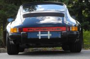 1980 Porsche 911SC Coupe View 27