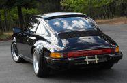 1980 Porsche 911SC Coupe View 28