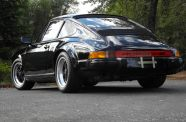 1980 Porsche 911SC Coupe View 29