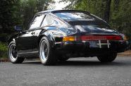 1980 Porsche 911SC Coupe View 29