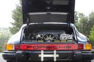 1980 Porsche 911SC Coupe View 43