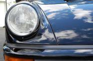 1980 Porsche 911SC Coupe View 5