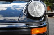 1980 Porsche 911SC Coupe View 6