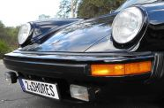 1980 Porsche 911SC Coupe View 44