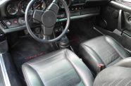 1980 Porsche 911SC Coupe View 19