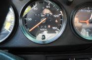 1980 Porsche 911SC Coupe View 48