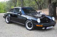 1980 Porsche 911SC Coupe View 50