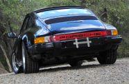1980 Porsche 911SC Coupe View 3