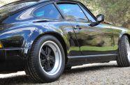 1980 Porsche 911SC Coupe View 51
