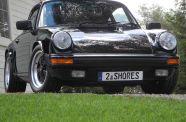 1980 Porsche 911SC Coupe View 2