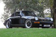 1980 Porsche 911SC Coupe View 1