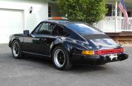 1980 Porsche 911SC Coupe View 10